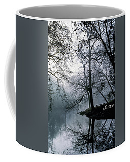 Grings Mill Fog 1043 Coffee Mug