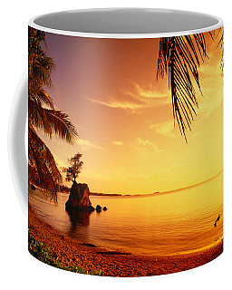 Agat Coffee Mugs