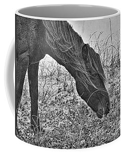 Guardian 2 Coffee Mug