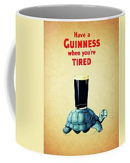 Menu Coffee Mugs