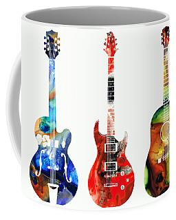 Sale Coffee Mugs