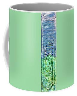 Gulf Stream Eddie Coffee Mug