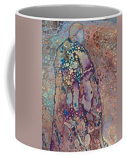 Gustavs' Robe Coffee Mug