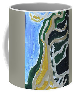 Gweebarra Bay Ireland Coffee Mug