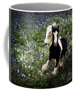 Gypsy Garden Coffee Mug