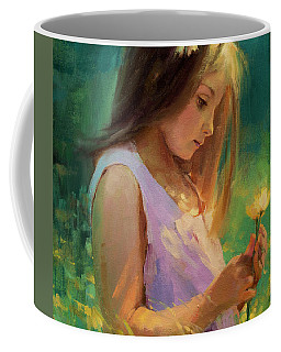 Hailey Coffee Mug