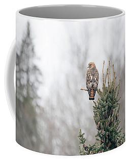 Hal Hanging Out Coffee Mug