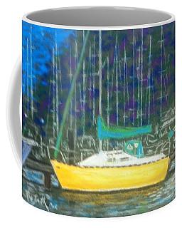 Hale Pau Hana Coffee Mug