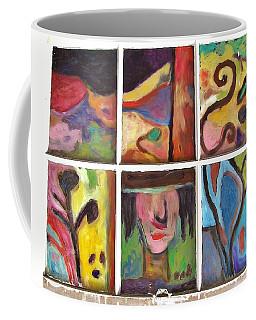 Halibro Coffee Mug