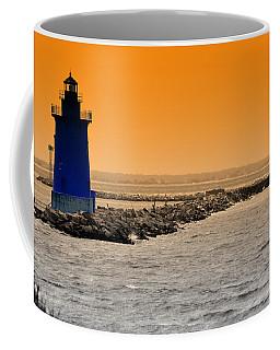 Hamels Coffee Mug