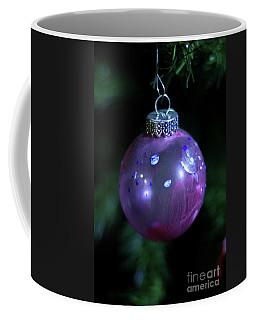 Handpainted Ornament 002 Coffee Mug