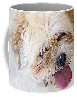Hannah Coffee Mug