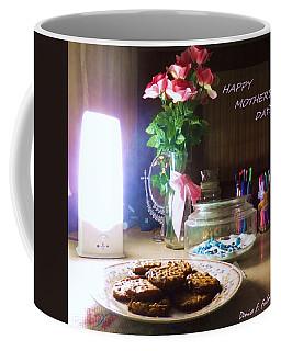 Happy Mothers Day Coffee Mug