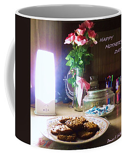 Happy Mothers Day Coffee Mug