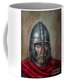 Harald Wartooth Coffee Mug