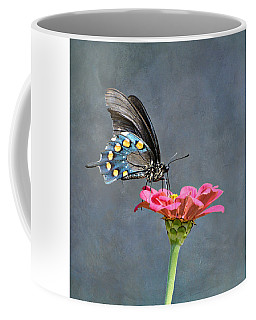 Harmony 4 Coffee Mug