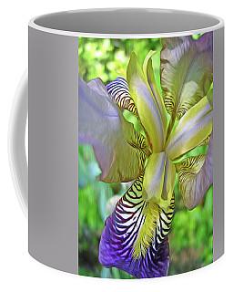 Harmony 4 Coffee Mug