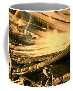 Harmony I Coffee Mug