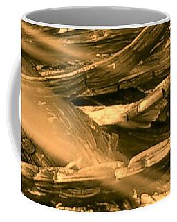 Harmony I I I Coffee Mug