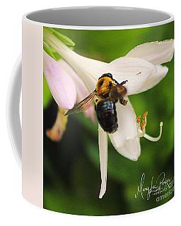 Harmony  Coffee Mug