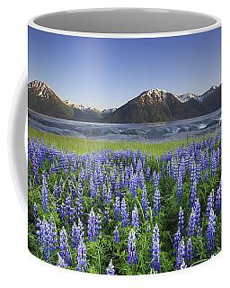Harper Coffee Mug