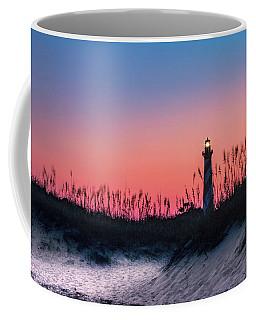 Hatteras Coffee Mug