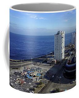 Havana-1 Coffee Mug