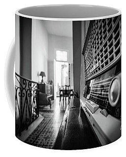 Havana Interiors  Coffee Mug