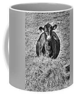 Having A Hay Day Coffee Mug