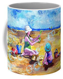 Childhood  #2 Coffee Mug
