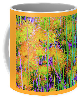 Coffee Mug featuring the photograph Hawaii Plants And Flowers by D Davila