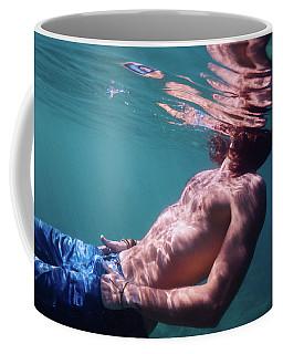 He Coffee Mug