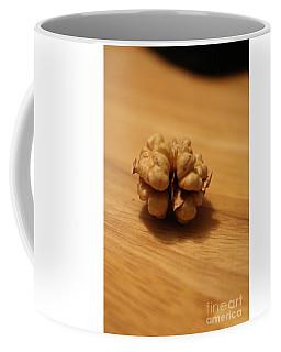 Heart Clusters Coffee Mug