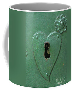 Kalwaria01 Coffee Mug