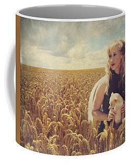 Self Portrait Coffee Mugs | Fine Art America