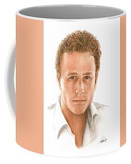 Heath Coffee Mug