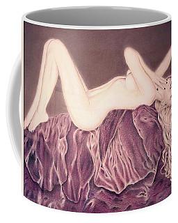 Heather Spytek Coffee Mug
