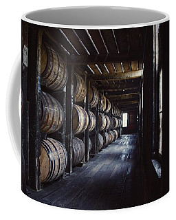 Heaven Hill Barrels  Coffee Mug