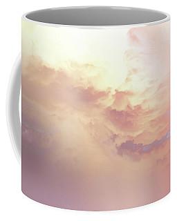 Heaven IIi Coffee Mug