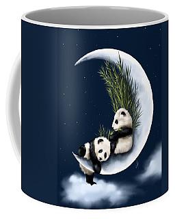 Heaven Of Rest Coffee Mug
