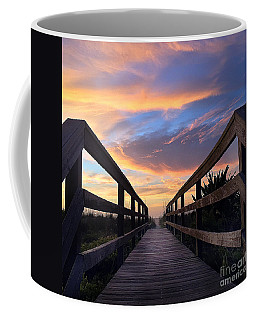 Heavenly  Coffee Mug