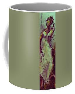 Her Way Coffee Mug