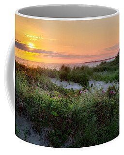 Herring Cove Beach Coffee Mug