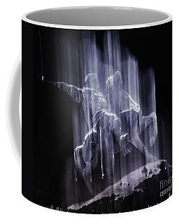 Hetman Coffee Mug