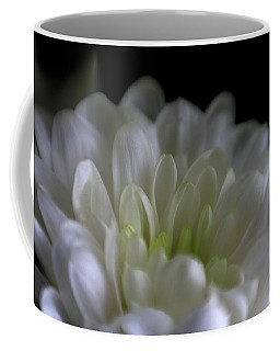 Hidden Heart Coffee Mug