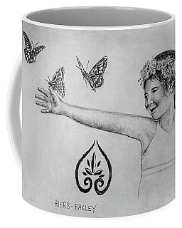 Hiers-baxley Coffee Mug