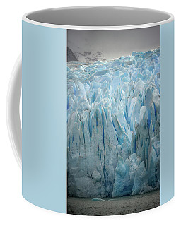 Highlighter Ice Coffee Mug