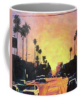 Highlights Coffee Mug