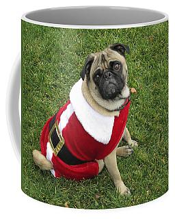 Ho, Ho, Ho Coffee Mug