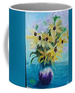 Hochstetter Coffee Mug